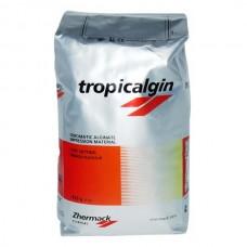 Tropicalgin (тропикалгин) - альгинатная оттискная масса