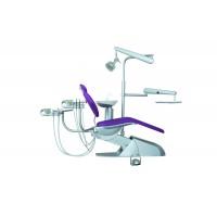 Стоматологическая установка CHIRANA Smile FD