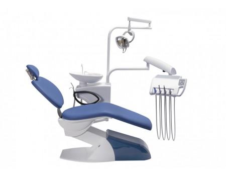 Стоматологическая установка CHIRANA Smile Mini 04