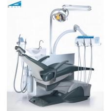 Автономная стоматологическая установка GALLANT