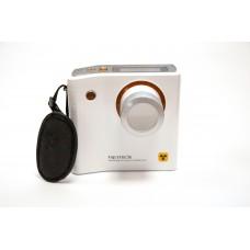 Портативный рентген-аппарат REMEX-T100 (REMEDI Корея)