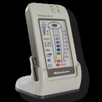 Апекслокатор Romidan RomiApex™ A-15