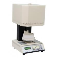 Муфельная печь Термодент МП-70
