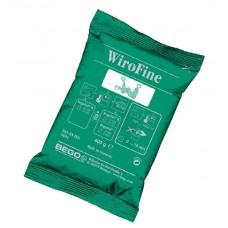 Wirofine (Вирофайн) - паковочная масса